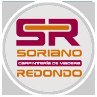 Carpinteria Soriano Redondo