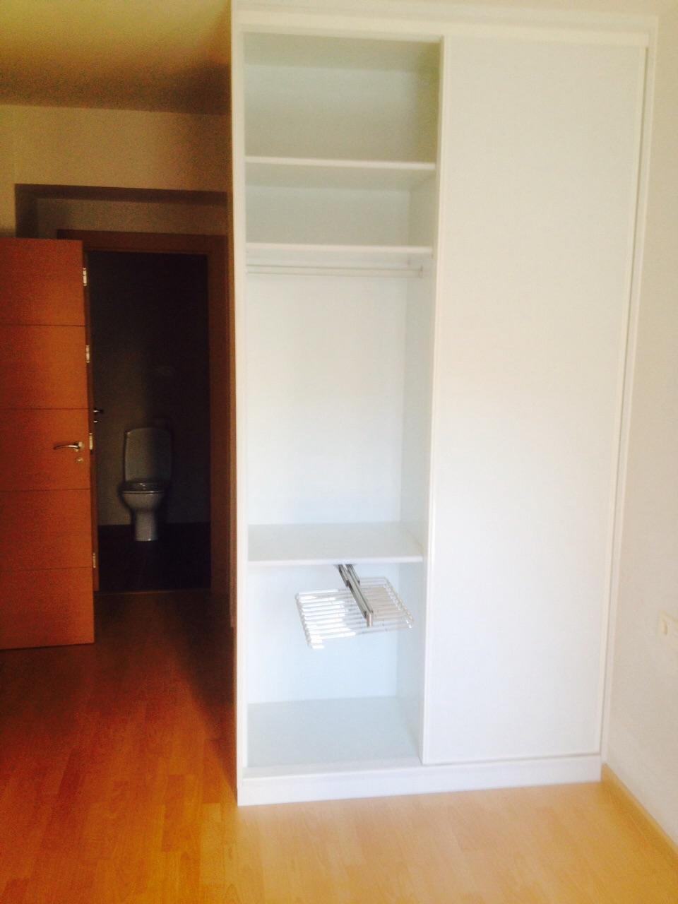 armario blanco granada 1