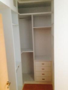 armario blanco granada 4